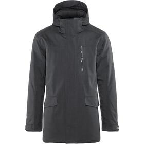 Schöffel Clipsham1 Insulated Jacket Herren black